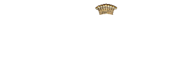 Willkommen im Schloss Rothenthurn nahe Spittal an der Drau Millstätter See Kärnten Österreich Austria. Das Schloß bietet Ferienwohnungen Fewo Zimmer Appartements und Apartments bed and breakfast für Ihren Urlaub an