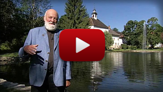 Video Schloss Rothenthurn